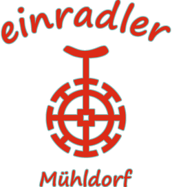 Mühldorfer Einradverein e.V.